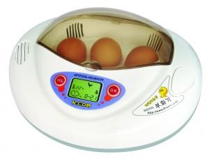 Rcom 3 incubator