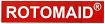 2.Rotomaid_sm