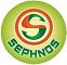 2.Sephnos_sm