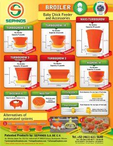 Sephnos