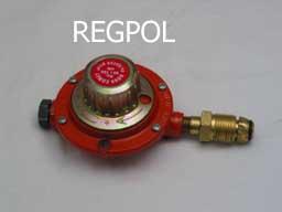 regpol