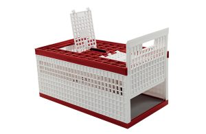 Crate B