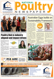 National Poultry Newspaper