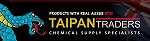taipan-traders